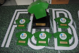 FUBA WORLD CUP 2014 009