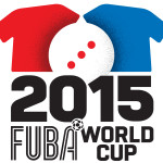 FUBA_WorldCup_2015