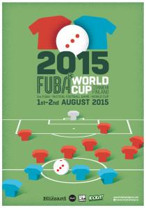 FUBA_WorldCup2015_poster