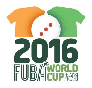 FWC2016