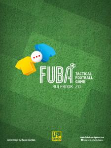 FUBA2_Cover