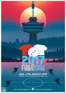 fuba_fwc_2017_juliste_a4